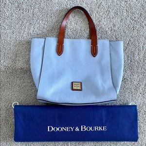 Dooney & Bourke Ridge Satchel